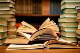 Danh ngôn về sách