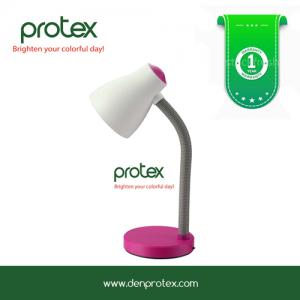 Đèn Bàn Học Sinh Protex PR-006L