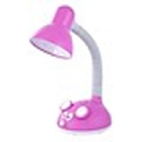 Đèn Bàn Học Sinh Protex PR-009