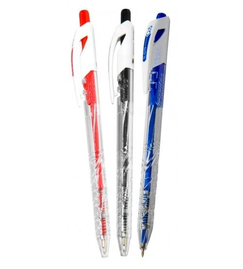 Bút bi Thiên Long TL-089